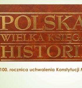 Kartka z historii