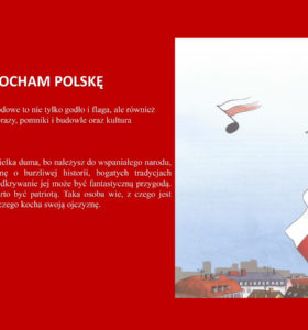 Konstytucja Polski – sprawdź się!